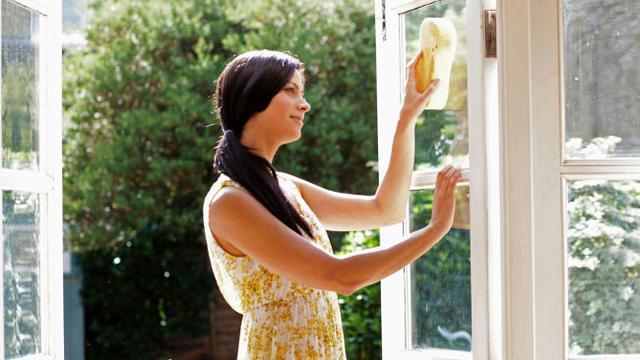 Kapan Waktu yang Ideal untuk Bersih-Bersih Rumah? - Lifestyle Liputan6.com