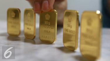 20161115-Harga-emas-turun-Rp-2000gram-AY2