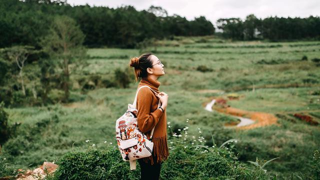 35 Kata Kata Mutiara Pecinta Alam Penuh Makna Dan Tenangkan Hati
