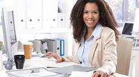 Ini dia empat side job seru yang dapat menambah uang Anda.