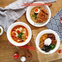 Kuliner Jepang. (Dok. Tokyo Belly)