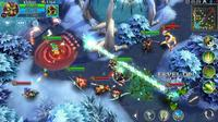 Heroes of Order and Chaos (sumber: google play)