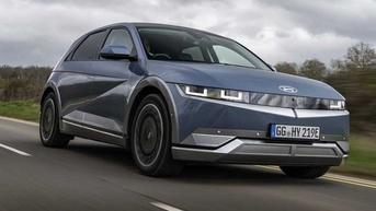 Mengenal Kecanggihan Teknologi Baterai Mobil Hyundai Ioniq Dan Kona Electric Otomotif Liputan6 Com