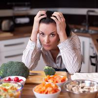 Nggak perlu repot-repot diet, 3 kebiasaan ini juga bisa bikin tubuh kamu langsing kok.