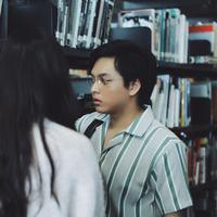 Isi soundtrack film, Arsy Widianto rilis lagu berjudul Hey Cinta. (Foto: Instagram Arsy Widianto)
