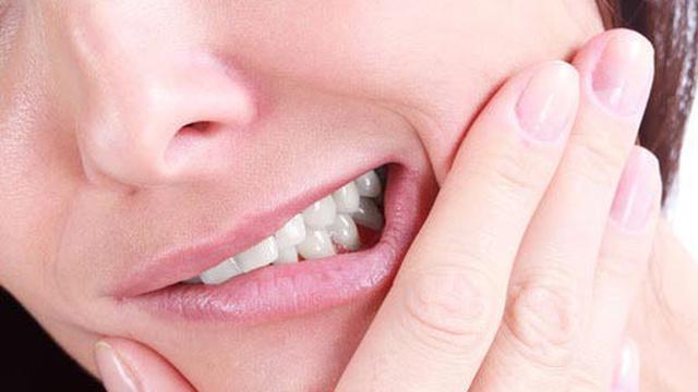 Image result for Bahan Alami Ini, Dipercaya Dapat Mengatasi Gigi Ngilu Karena Sensitif