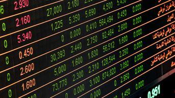 Ingin Cepat Kaya? Simak 5 Tips Pilih Penasehat Investasi