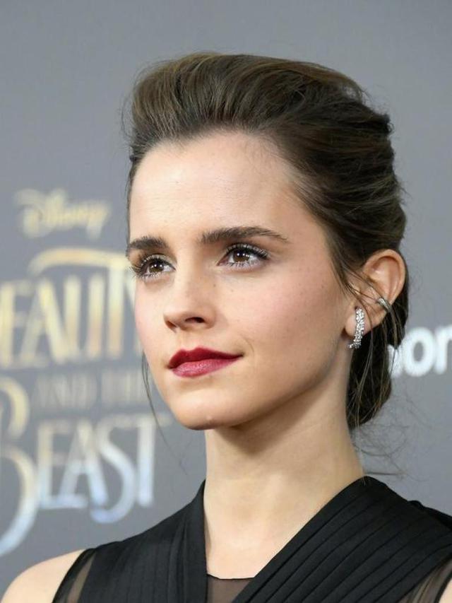Emma Watson/ copyright (AFP-Mike Coppola)