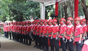 PT Telkom Indonesia (Persero) Tbk (Telkom) terus berupaya maksimal mendukung produktivitas masyarakat Indonesia, melalui layanan akses internet untuk berbagai kebutuhan primer yang mengubah kebiasaan (behavior) masyarakat.