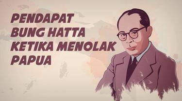 Mayoritas anggota BPUPKI inginkan kemerdekaan Indonesia meliputi seluruh wilayah Hindia Belanda, Malaya, Borneo Utara, Timor Portugis, dan Papua.