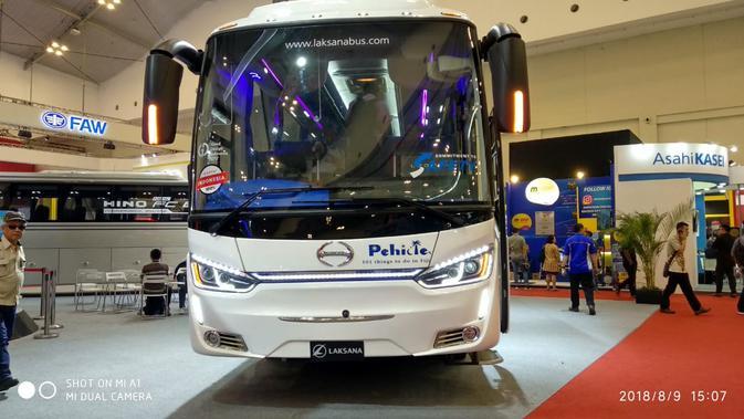 Bus Laksana Pehicle di GIIAS 2018 (Liputan6.com/Yurike)#source%3Dgooglier%2Ecom#https%3A%2F%2Fgooglier%2Ecom%2Fpage%2F%2F10000