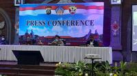 Pangdam Udayana Instruksikan Perketat Jalur Tikus Kepulangan Pekerja Migran