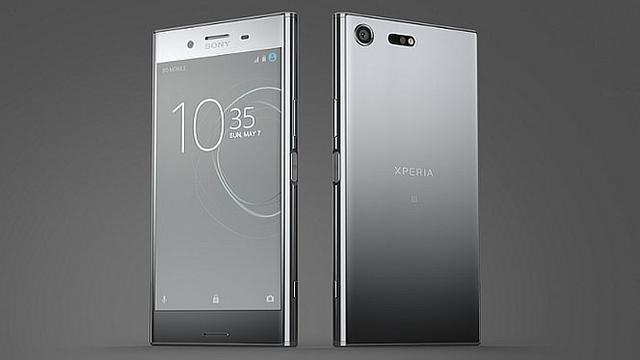 Cabut Bisnis Smartphone Di Beberapa Negara Sony Menyerah Tekno