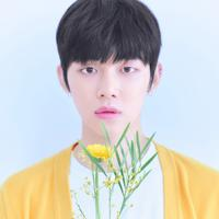 Yeonjun TXT (Big Hit Entertainment/ Soompi)