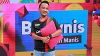 Ruben Onsu (Adrian Putra/bintang.com)