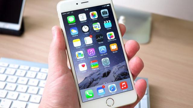 5 Cara Ampuh Atasi Baterai Iphone Yang Boros Tekno Liputan6 Com