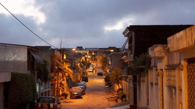 27 Kota Dengan Kualitas Hidup Terburuk Di Dunia Citizen6 Liputan6 Com