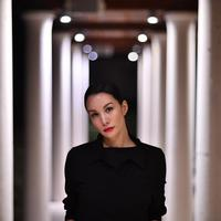 Nadya Hutagalung. (Foto: instagram.com/nadyahutagalung)