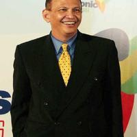 Roy Marten (via indonesianfilmcenter.com)