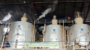 ptpn-pabrik-gula-130723b.jpg