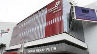 PT Telkom Indonesia Tbk (Telkom).
