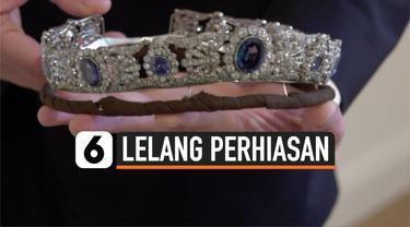 THUMBNAIL perhiasan
