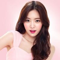 Son Na Eun A Pink. Foto: via ph.celebrity.yahoo.com