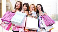 5 Kebiasaan Yang Bisa Membuat Kamu Jauh dari Kekayaan