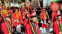 Kehadiran bandara yang dibangun di Kecamatan Temon, Kabupaten Kulon Progo, Daerah Istimewa Yogyakarta (DIY) ini semakin melengkapi prasarana kota yang menjadi tujuan wisata andalan Indonesia setelah Provinsi Bali.