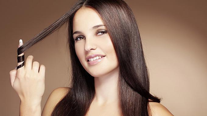 Cara Mengatasi Rambut Rontok Secara Alami - Beauty Fimela.com 63ea95a11d