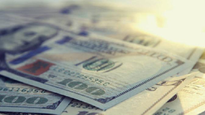 Ingin Terbebas Secara Finansial, Ikuti Saja 12 Kebiasaan Ini