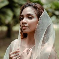 ilustrasi zodiak perempuan/Photo by Firaaz Hisyari from Pexels
