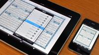 Lima aplikasi Android yang berguna untuk mengisi waktu kamu di bulan puasa.