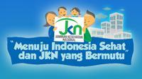 Sejak diberlakukan 1 Januari 2014, pelayanan kesehatan di Indonesia telah banyak berubah