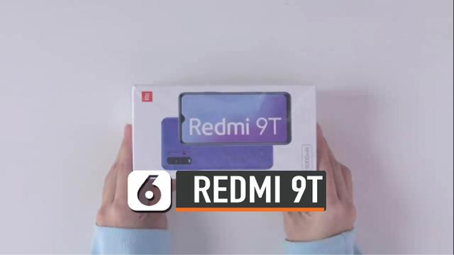 vertical redmi
