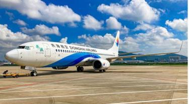 Pilot dan Pramugara Donghai Airlines Bertengkar Sampai Lengan Patah dan Gigi Copot Gara-Gara Toilet