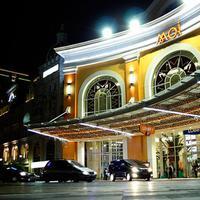 Late Night Sale Bareng BCL di Anniversary Spektakuler ke-10 Mall of Indonesia