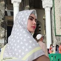 Kartika Putri (instagram/kartikaputri)