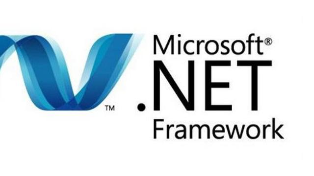cara mengatasi gagal instal net framework 4.5 windows 10
