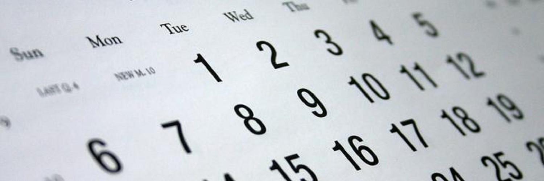 Ilustrasi Kalender (Sumber Foto: cloudfront.net)