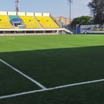 Stadion Citarum, kandang PSIS Semarang pada Liga 1 2020. (Media Officer PSIS)
