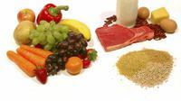 Nikmati menu sehat di puasa 2015 biar badan tetap fit.