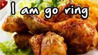 Pelesetan Lucu Nama Makanan Versi Bahasa Inggris Ini Nyeleneh Abis (sumber:1cak.com)