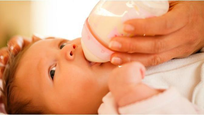 Promosi Susu Kental Manis Untuk Memenuhi Kebutuhan Gizi Anak Tepatkah Beauty Fimela Com