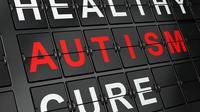 Benarkah Minyak Krill Dapat Sembuhkan Autisme?