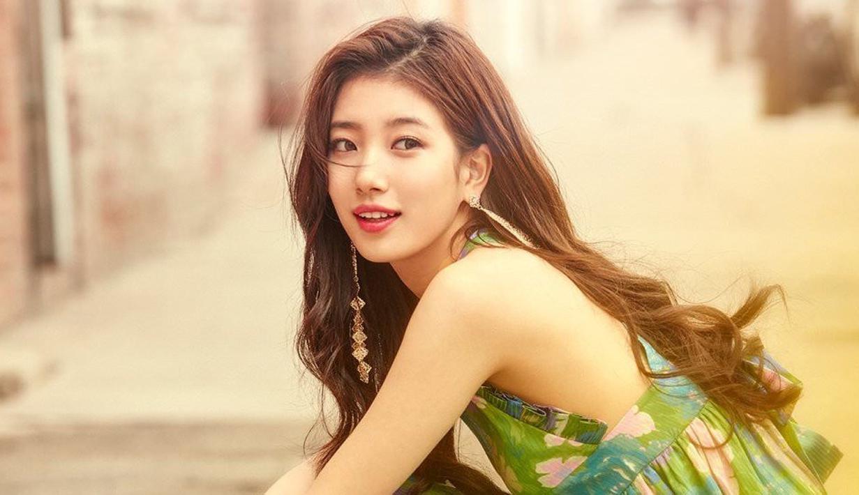 Para penggemar idola Korea mempunyai banyak cara unik untuk mengungkapkan rasa sayangnya pada bias-nya. Salah satunya adalah memberikan julukan pada idola kesayangannya. (Foto: Allkpop.com)