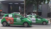 Perusahaan taksi terbesar di Vietnam, Mai Linh Group, berencana menggunakan 10 ribu taksi listrik dalam sepuluh tahun ke depan.