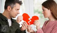 Inilah beberapa perilaku yang seringkali menyebabkan perceraian, penasaran? (iStockphoto)