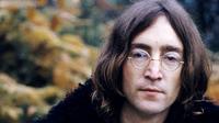 John Lennon (Billboard)