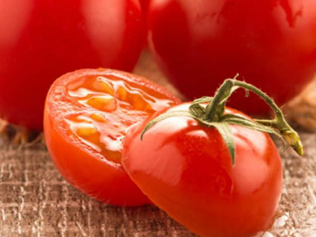 10 Manfaat Baik Tomat Untuk Kecantikan Fashion Beauty Liputan6 Com